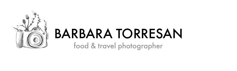 Barbara Torresan