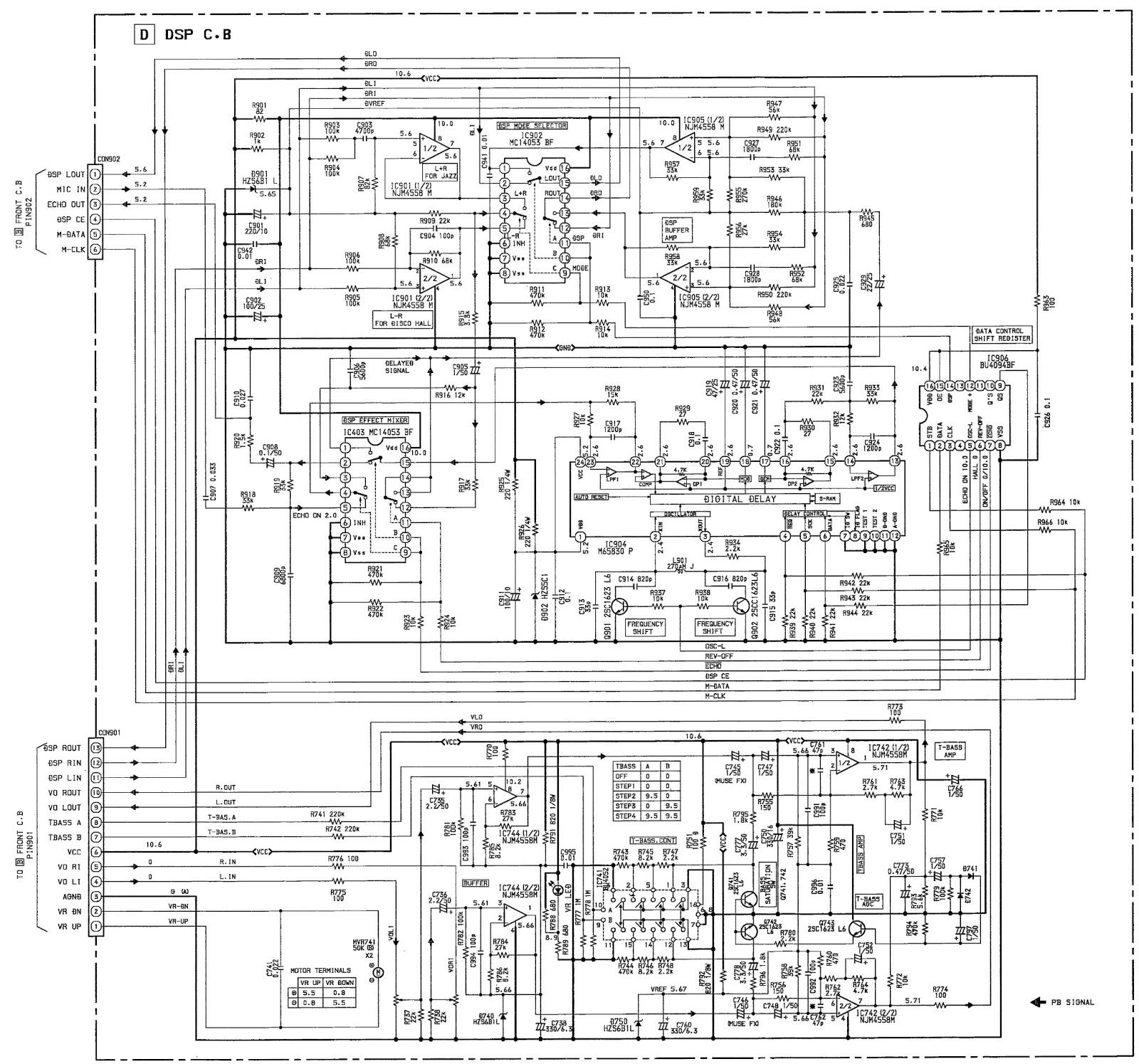 aiwa xs-z1100 - cx-z1100 - cx-z1200 - cx-zap1 - compact disc stereo system