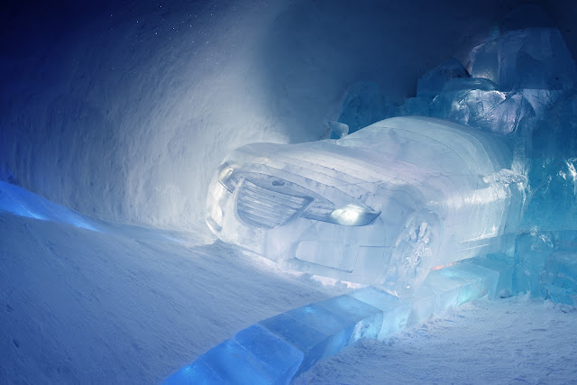 amazing-ice-sculptures-6