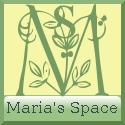Maria's Space
