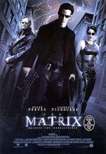 Download Matrix