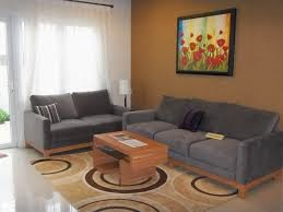 Designing Living Room Design Minimalist Home Is Not Difficult You Just Need To Pay Attention The Concept Of In