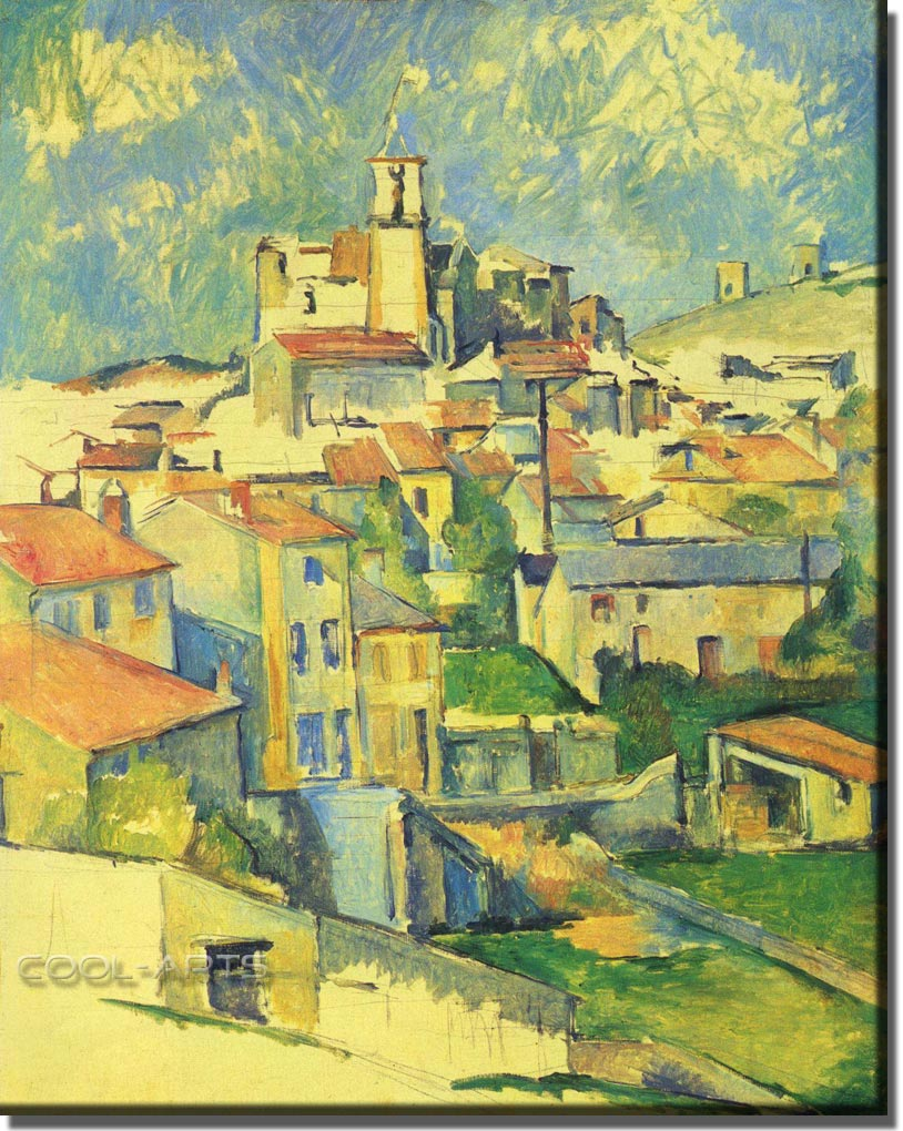 Paisaje pintura contempor nea for Imagenes de epoca contemporanea