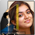 Nazriya Nazim Height - How Tall