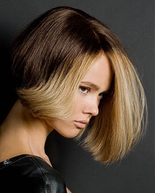 Summer Romance Hairstyles 2013, Long Hairstyle 2013, Hairstyle 2013, New Long Hairstyle 2013, Celebrity Long Romance Hairstyles 2022