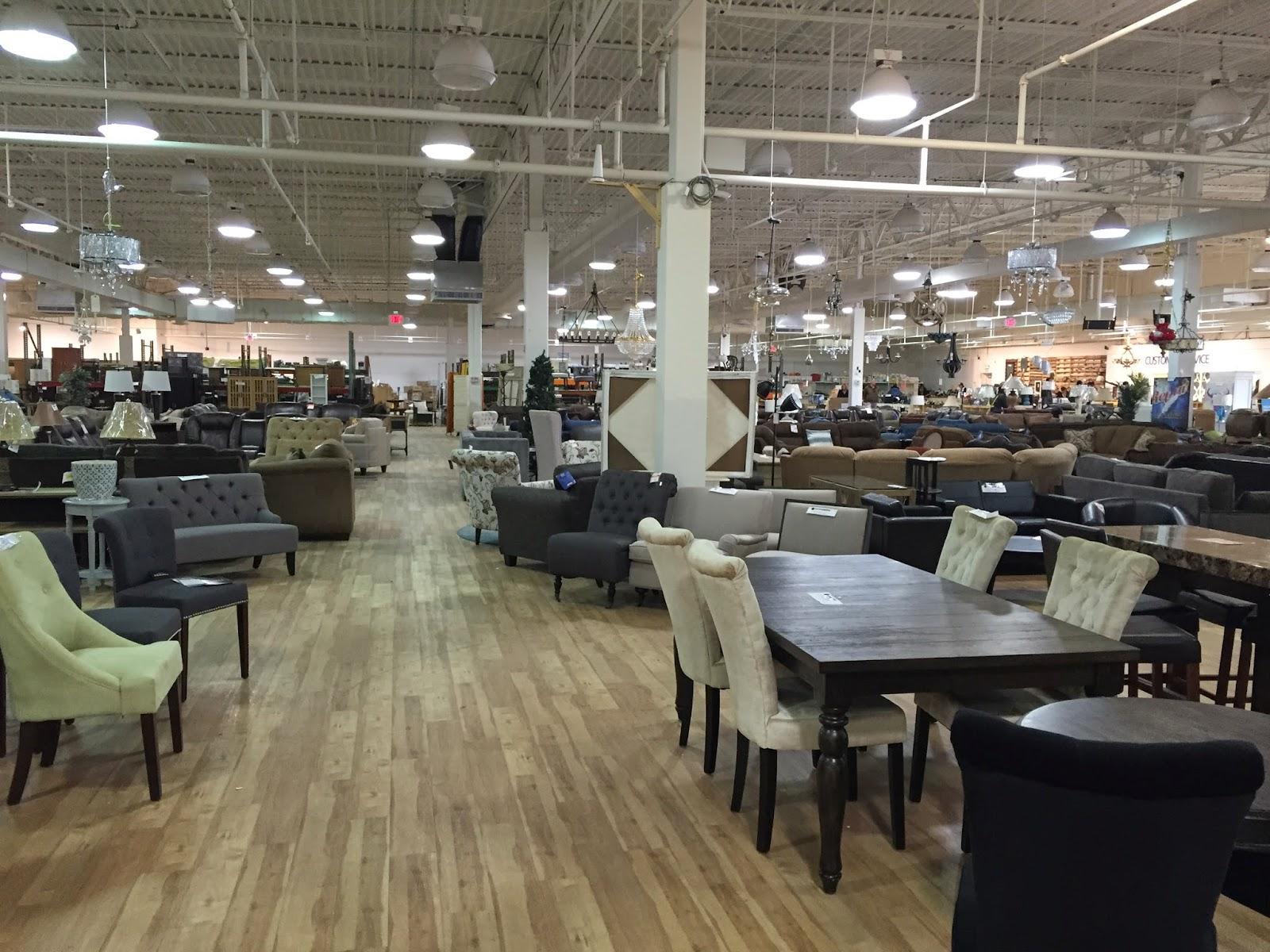 Bargains Buyouts Cincinnatis Best Kept Secret Simply Sarah Style