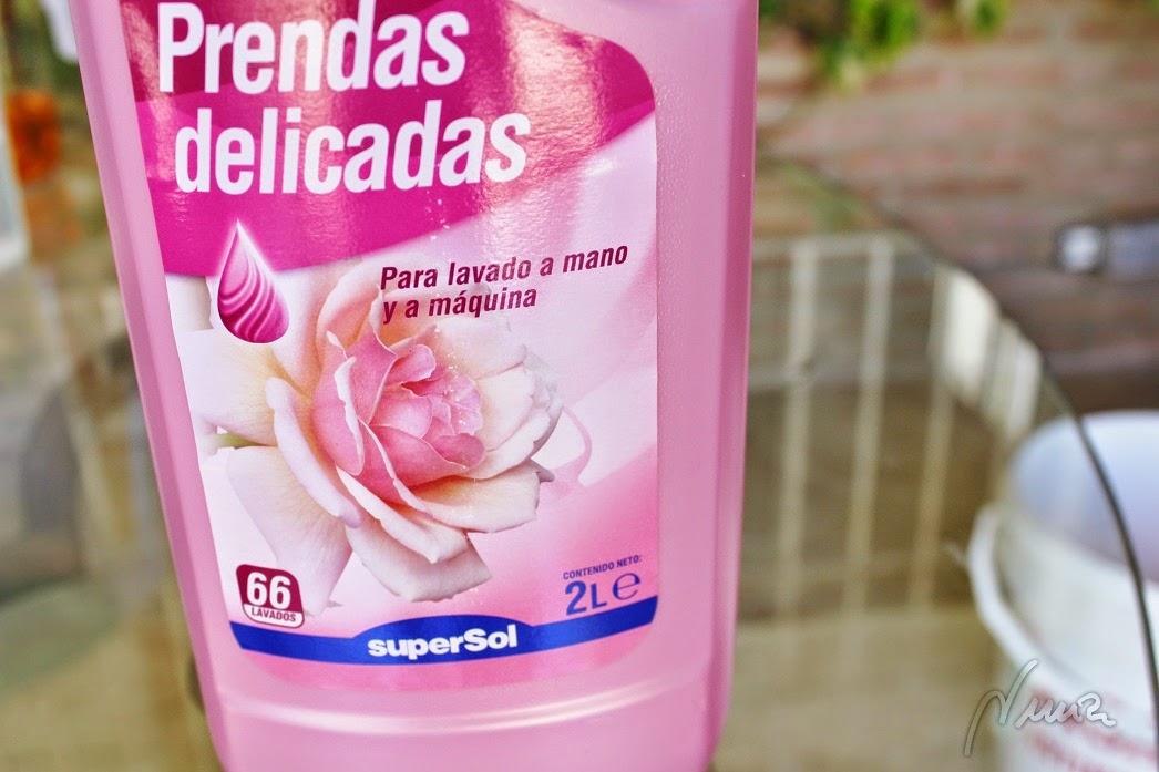 Que jabon es mejor para lavar ropa vestido de novia for Cual es el mejor detergente para lavadora