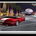 iPad mini tem o seu primeiro controle para jogos: Gamevice