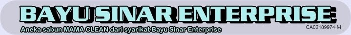 Bayu Sinar Enterprise