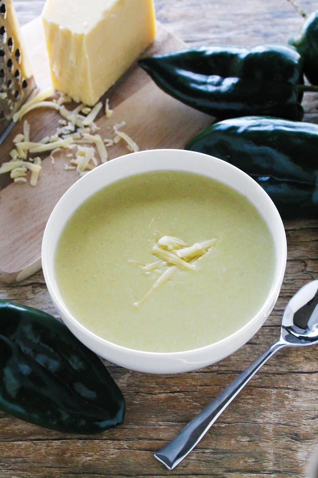Soups Archivesthestayathomechef.com