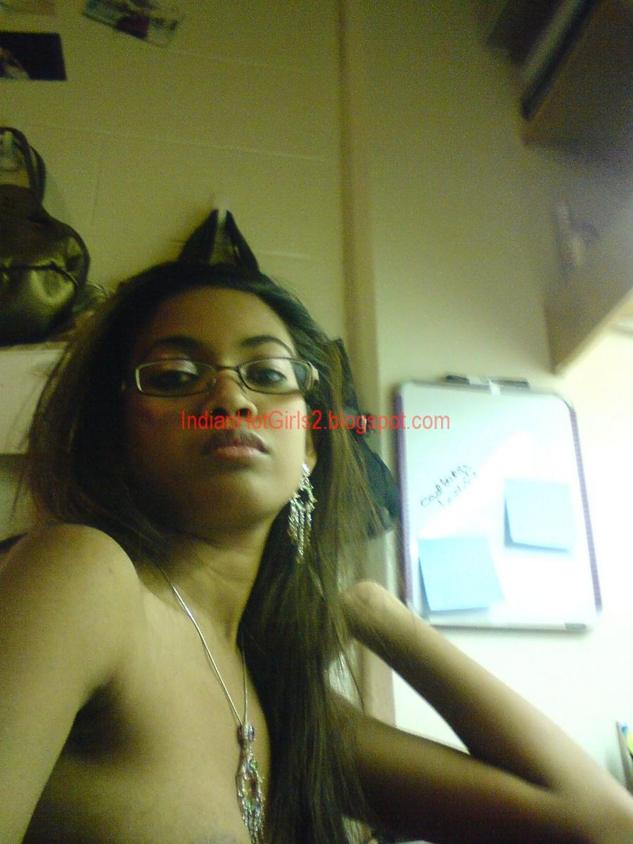 Saudi Teen Nude Pic 87