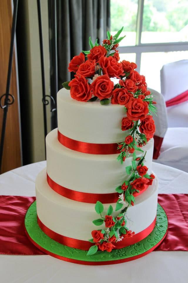 cakecloseupmain birthday cakes northland nz 2 on birthday cakes northland nz