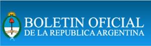 Boletín Oficial (Rep. Arg.)