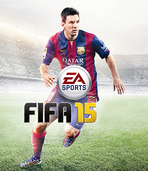 http://invisiblekidreviews.blogspot.de/2014/10/fifa-15-review.html