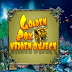 Golden Box Hidden Object