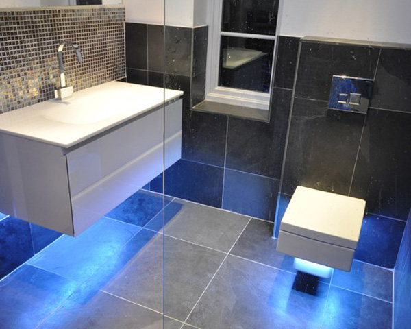 Helen davies interior designer creating a wet room for Wet room design ideas pictures