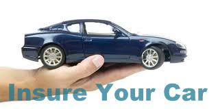 "Cheapest Car Insurance Quotes Online | Car, Auto Insurance"" height="