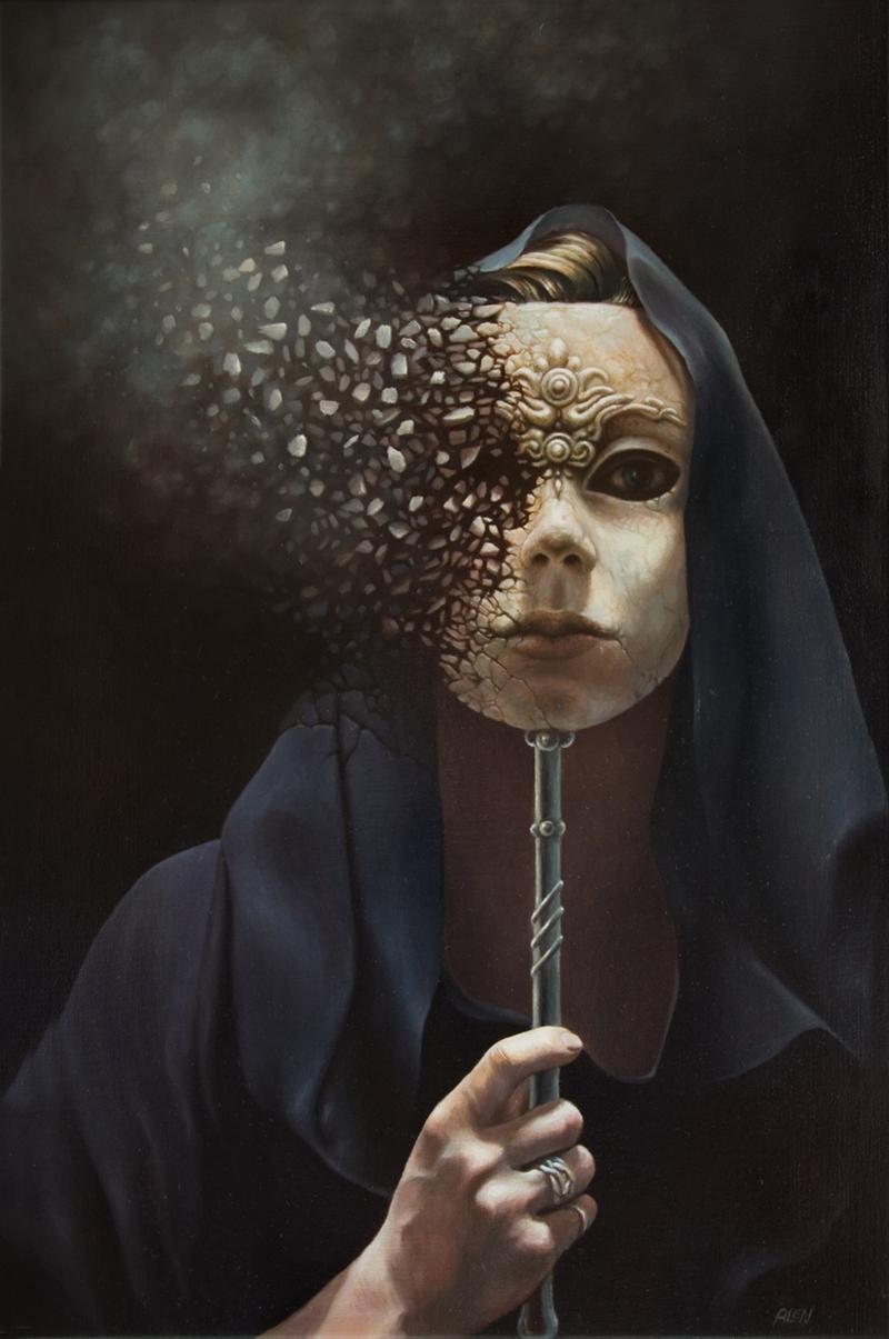 http://1.bp.blogspot.com/-gJQKbd-F8TQ/UPwJTRXoQvI/AAAAAAACXSA/ZEFgzz0_qdo/s1600/Tomasz+Alen+Kopera+1976+-+Polish+Magical+Surrealism++painter+-+Tutt%27Art@+(22).jpg