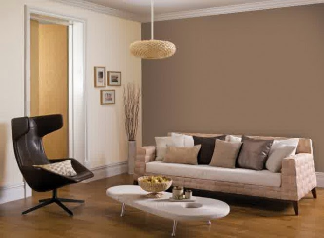 Elegant Living Room Colors. Calming Room Colors Part 11
