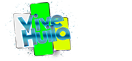 Vive Huila - Diario Digital