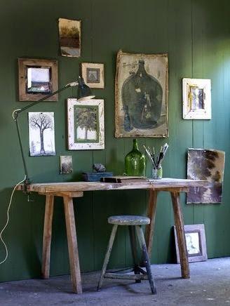 http://1.bp.blogspot.com/-gJScuQ8SRk8/VVNql08XtpI/AAAAAAAAA7w/hpAGRVcQaMo/s1600/groen.jpg
