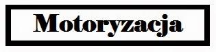 Płock - moto