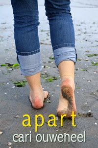 APART (Between #2) -  New Release!
