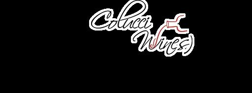 Colucci Wines
