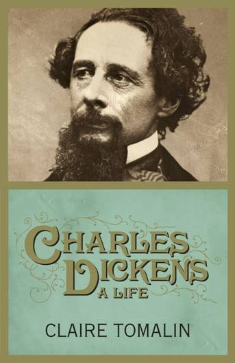 a biography of charles dickens an english author Fyodor dostoyevsky expressed his admiration for the author, we understand dickens in russia,  charles dictionary of national biography  charles dickens.
