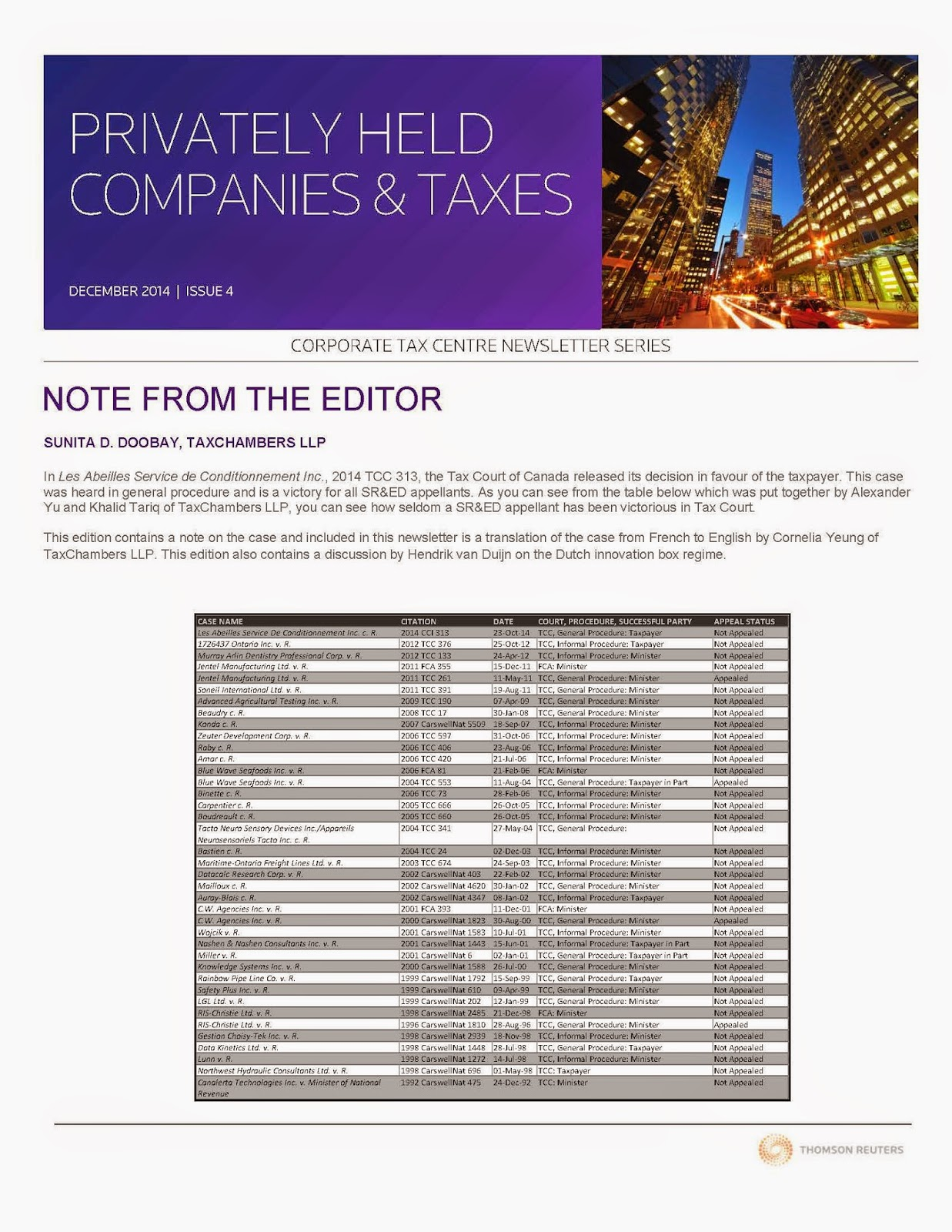 http://www.taxchambers.ca/wp-content/uploads/2015/01/NL_Privately-Held_01062015_1.pdf