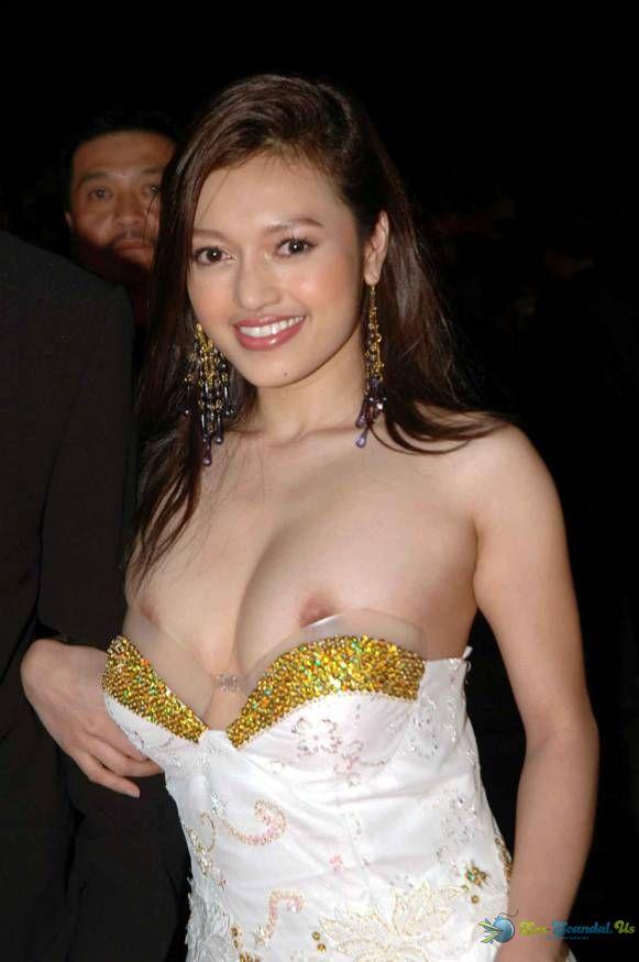 Datin Azurah Nipple Slip Pictures, Thai Aristocrat's Wedding Night Gone Wrong in Malaysia , Sex-Scandal.Us, Taiwan Cele-brity Sex Scandal, hot sex scandal, nude girls, hot girls, Best Girl, Singapore Scandal, Korean Scandal, Japan Scandal