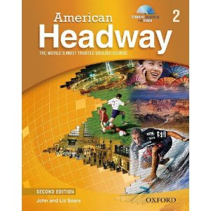 Learn English with New Headway for Intermediate | Learn ...