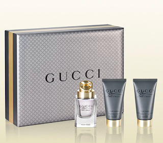 PACK GUCCI MADE TO MEASURE