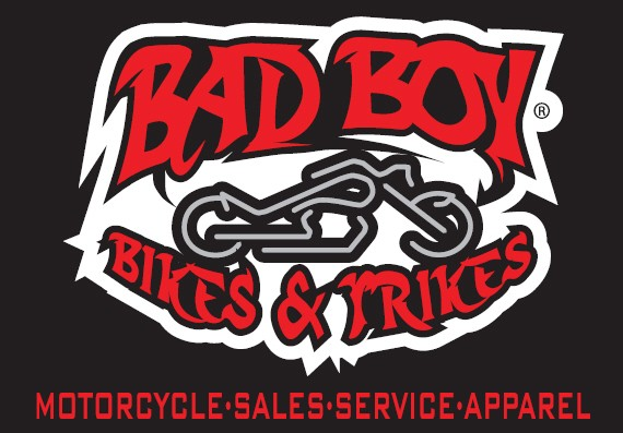 Search bad boys Logo Vectors Free Download