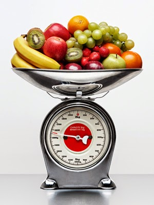 How Many Calories Should I Eat A Day Normally?