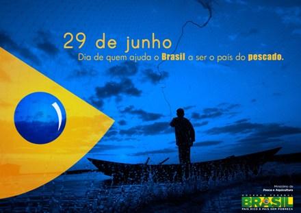 AGRONOTÍCIAS DO AMAZONAS  Junho 2012 48c8fa99a5f
