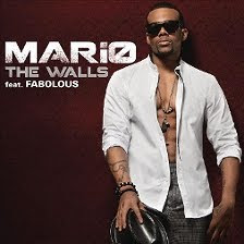 Mario-The_Walls_(Feat._Fabolous)-WEB-2011-iCND