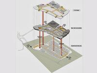 20-Aeroville-by-PCA-Philippe-Chiambaretta-Architecte