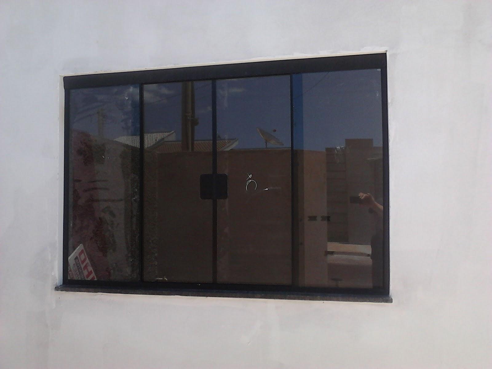 #464B5A sábado 14 de julho de 2012 556 Janelas Em Aluminio Para Sala