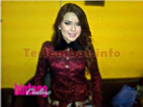Foto Siti Liza