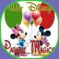 Walt Disney Latino