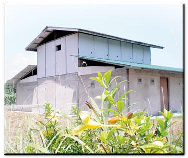 gambar-gambar rumah on Swiftlets-Zone.Blogspot.Com----: Gambar-Gambar Rumah Burung Walit ...
