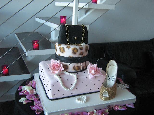 Infinity Weddings And Events Llc Miami Beach Fl