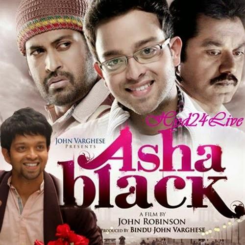 !!LINK!! Apmaan Ki Aag 1 Movie In Hindi Download Asha+Black