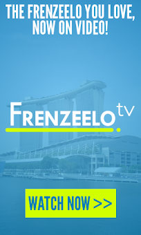 Frenzeelo TV