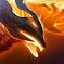 Como jugar con Phoenix DOTA 2