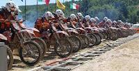 CAMPIONATO MONDIALE 2015 DI MOTOCROSS