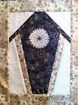 Birdhouse Quilt-a-Long