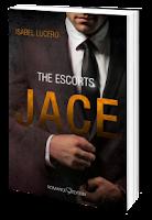http://manjasbuchregal.blogspot.de/2015/06/gelesen-escorts-jace-von-isabel-lucero.html