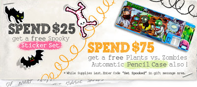 cool pencil case discounts, deals, offers at coolpencilcase.com